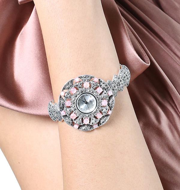 Wholesale Marcasite Watch