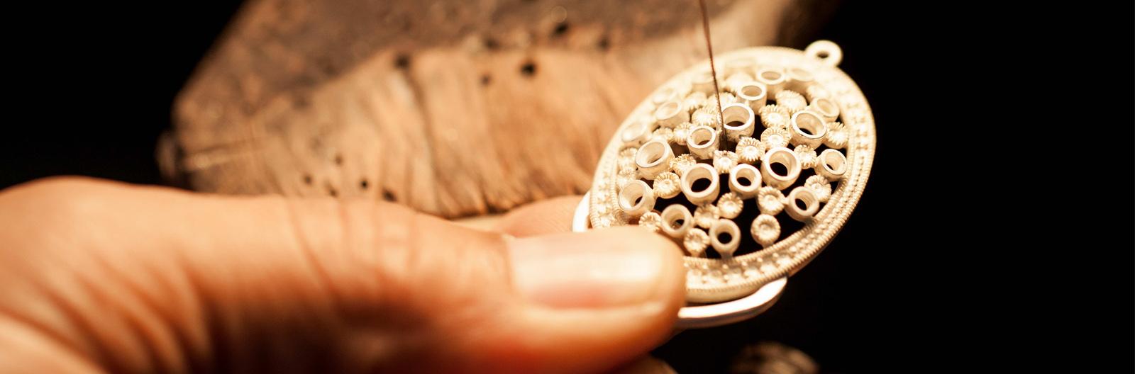 jewelry manufacturing-01