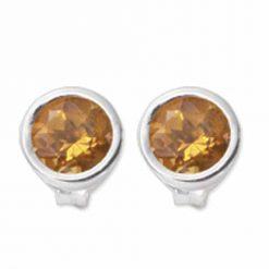 marcasite earring HE0497 1