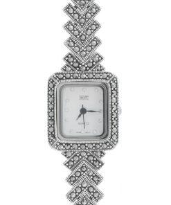 marcasite watch HW0065 1