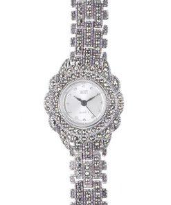 marcasite watch HW0143 1