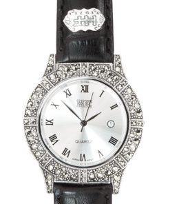 marcasite watch HW0194 1