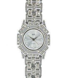 marcasite watch HW0311 1
