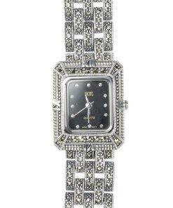 marcasite watch HW0313 1