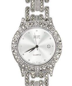 marcasite watch HW0320 1