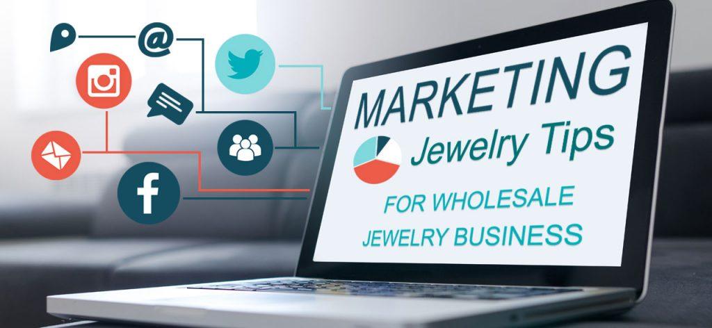 Jewelry Marketing-002