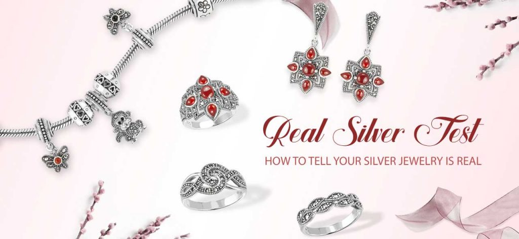 REAL SILVER TEST HOW TO TELL YOUR SILVER JEWELRY IS REAL 925 STERLING SILVER 02