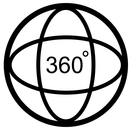 YOUR GLOBAL OEM ODM 007