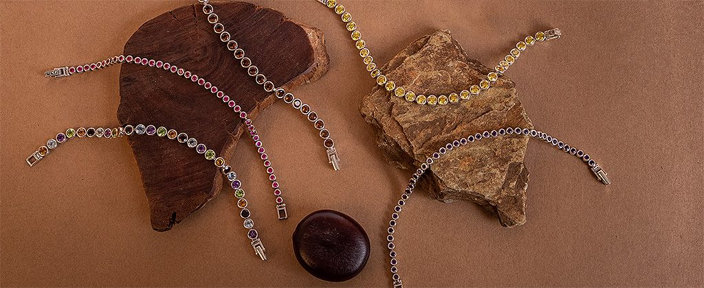 silver jewelry manufacturer 0011