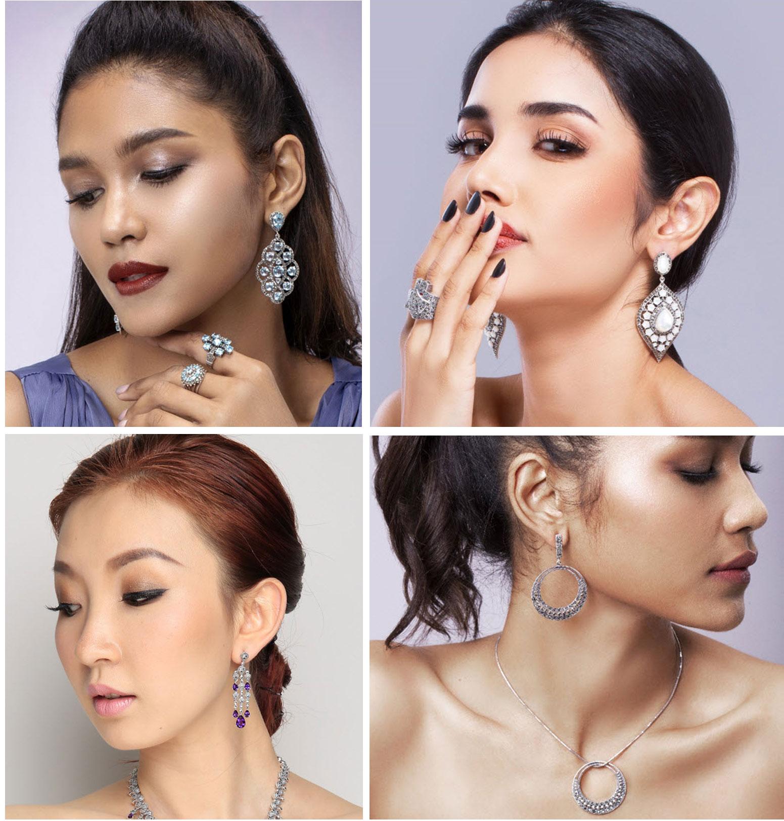 Winter Jewelry Trend 2019 007