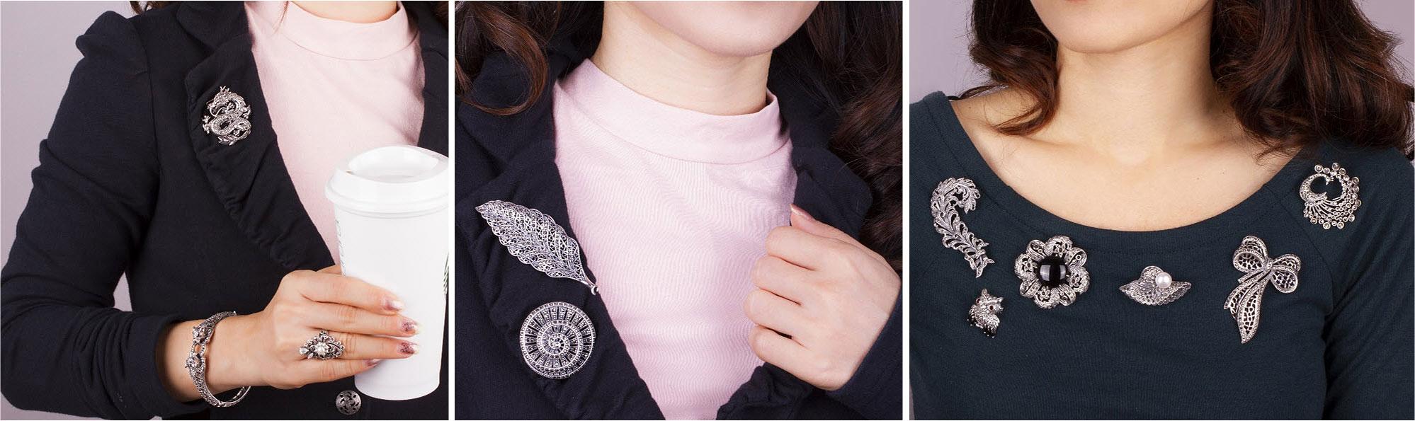 Winter Jewelry Trend 2019 010