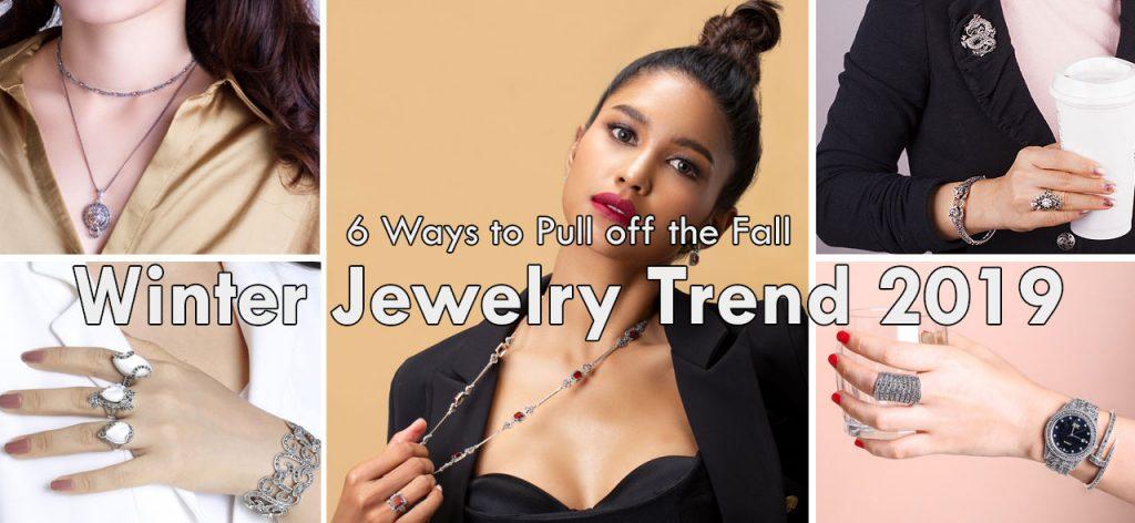 Jewelry Trend 111
