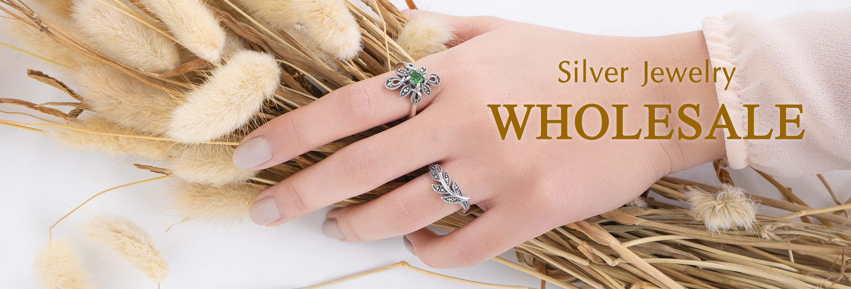 Slide Wholesale Jewelry 501 7