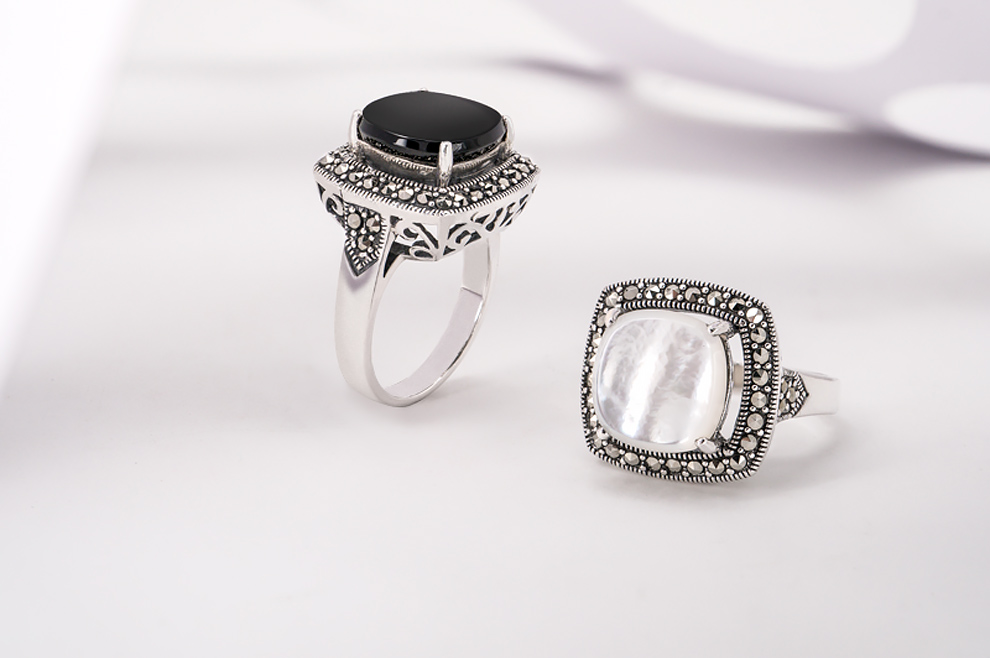 Wholesale ring 34567