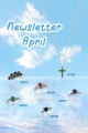 Newsletter April 01